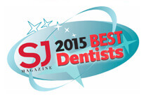 Best Dentists in Cherry Hill NJ - SJMagazine